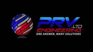 PRV Engineering