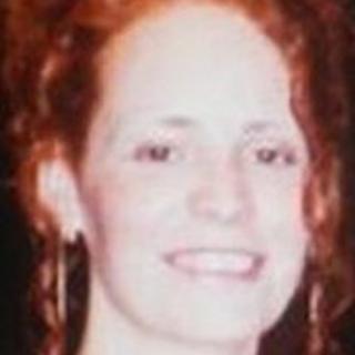 Dawn McKenzie