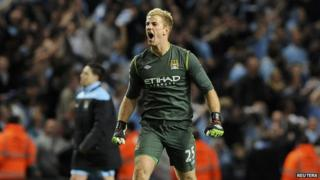 Huge weekend decider for Man City against Newcastle