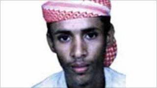 Fahd al Quso