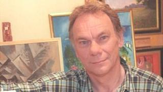John Myatt