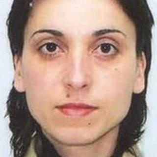 Carmen Bucur