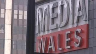 Media Wales