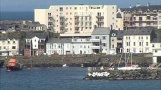 Many hotels on the north coast are still not booked up