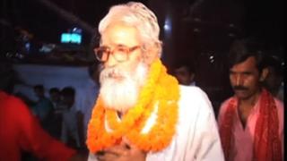Brahmeswar Singh