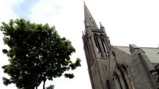 Beechgrove Church