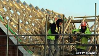 """House builder Bellway says its spring selling season has been """"resilient"""""""