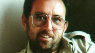 Glenn Goodman