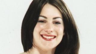 Angela Crompton