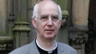 Peter Brignall