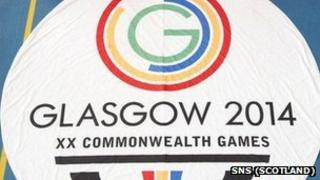 Glasgow hosts the Commonwealth Games in 2014