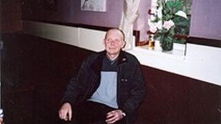 Brian Townley