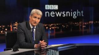 Richard dawkins interviewing a muslim guy dating 5