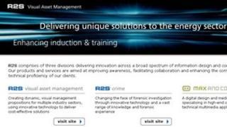 R2S website