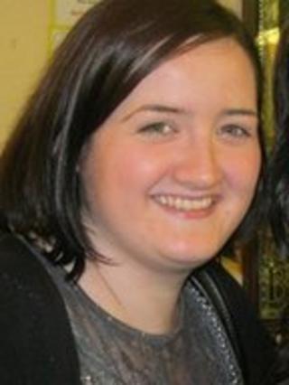 Diane Mhoireasdan