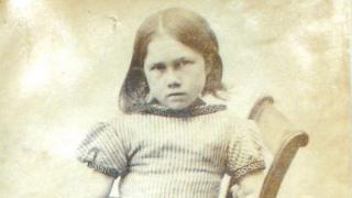 Julia Ann Crumpling