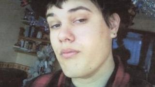 Police believe 17-year-old Scott Vineer was assaulted