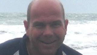Ian Pearson