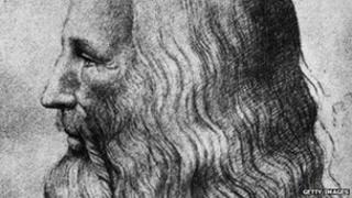 Leonardo da Vinci (1452-1519_