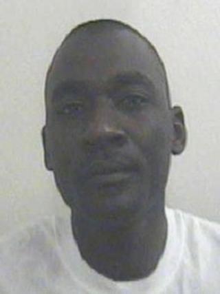 Mawawe Karam