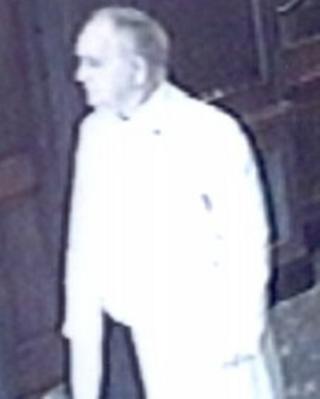 Hythe Imperial Hotel CCTV