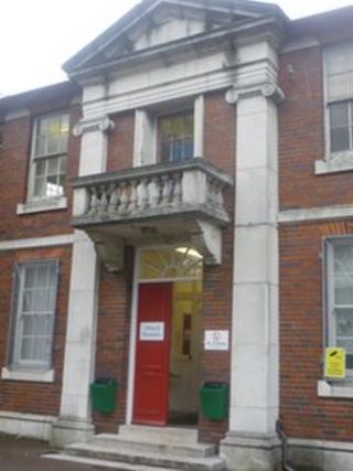 Starbank Primary School