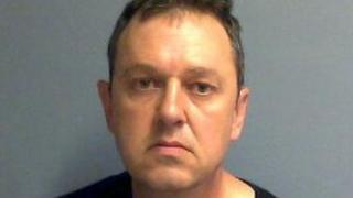 longmont co registered sex offenders in Oxfordshire