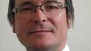 Lee Baron, Labour