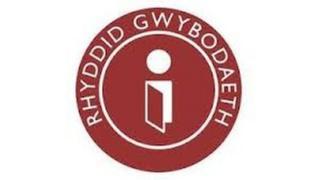 Deddf Rhyddid Gwybodaeth