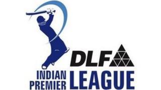 IPL handout