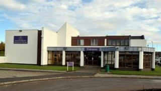 The Bannockburn Heritage Centre