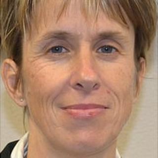 Heidi Soulsby