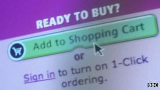 Online ordering has exploded in popularity