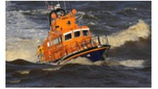 Lifeboat (gen)