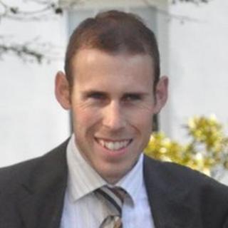 Deputy Matt Fallaize