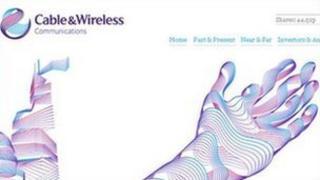CWC website