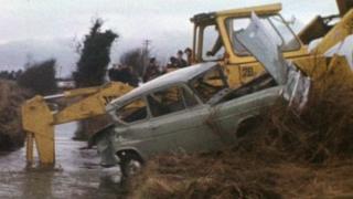 Moy Crash