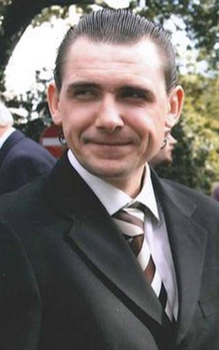 Gintaras Zelanius