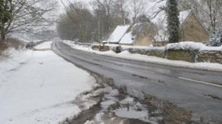 Burton Road, Lincoln