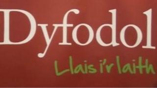Dyfodol