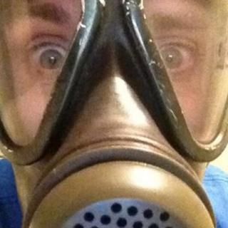 Stinson Hunter's profile picture on Twitter