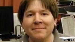 Online profile image of Matthew Keys