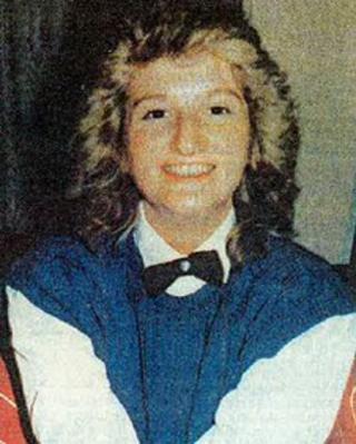 Debbie Linsley