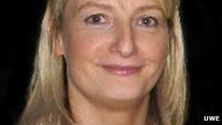 Prof Janice Kiely, UWE