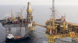 Petrotechnics specialises in software solutions for the oil and gas industry