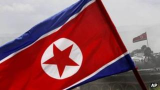Chinese media are criticizing North Korea for straining bilateral ties