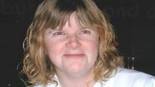 Gemma Bishop