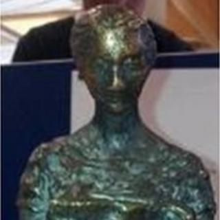 Ivor Novello award