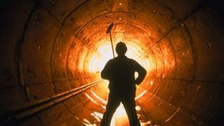 Thames Water said it had nearly £1bn of deferred tax on its balance sheet