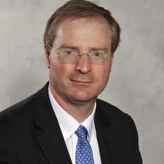Jeremy Lefroy